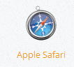 Apple Safari- how to clear cache