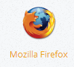 Firefox- how to clear cache