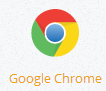 Chrome How to clear cache